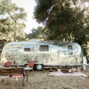 Turkey Hollow Airstream Glamping