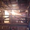 Barakah Farm - The Glamping Loft