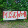 Music in the Woods -July 13, 2019
