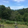 Blue Ridge Camping