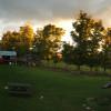 Taylor Farm Paradise