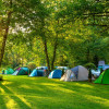 Firefly Campground