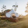 Malulani Ranch Glamping Experience