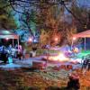 Braun Oaks Campground