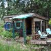 Cabin @ AWPW