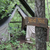 Red Tail Creek Camp @ AWPW