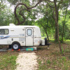 Texas Swing Camp - Casita 16 RV