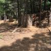 Camp Parker