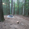 Tommy Toones' Large TentingCampsite