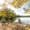 Historic Lyford Pond