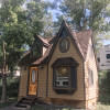 Cozy Tiny Home for Two #1