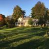 Acworth Village Gardens