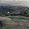 The Hidden Hills Ranch