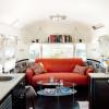 31' Vintage Airstream
