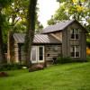 Historic Cherry Cabin