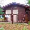 Bunkhouse 1