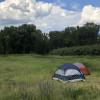 Gunnison River Retreat