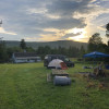 Catskills Mountain/Creek/Forest