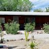 Death Valley 3bd/2ba Cabin Pool Spa