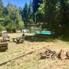 Lloyd-Rudy Ranch in Boulder Creek