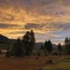 Prospect Mountain RV Sites