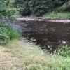 River Access @OregonCoastCampers