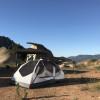 Hearse Crew Camp
