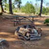 Rock House Campground