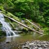 Jean's Falls