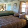 Desert Sanctuary - Saguaro Cottage