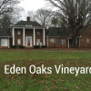 Eden Oaks Vineyard Campground