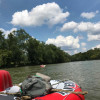 Summer Shoals Retreat