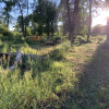 Jack Rabbit Hollow River Ranch Camp