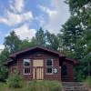Bunkhouse 3