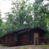 Bunkhouse 4
