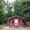 Bunkhouse 5