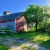 Historic Farm: Meadows to Birches
