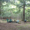 True Wilderness Camping in the UP