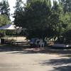 Conejo Acres Campground