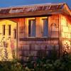 Sunshine Daydream off grid cottage