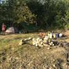 The Ridge at Clemons Pond Farm