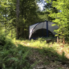 Taino Woods Sanctuary