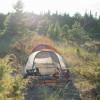 Hygge Camp