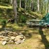 Hide-A-Way Mountain Retreat Tent