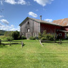 Historic Vt Farm: Groups & Events!