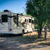 Cotulla/Nueces River KOA