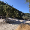 Moreno Ranch