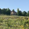Poplar Creek Farms