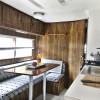 Vintage Layton in Heart of Topanga