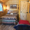 Coulee Cabin